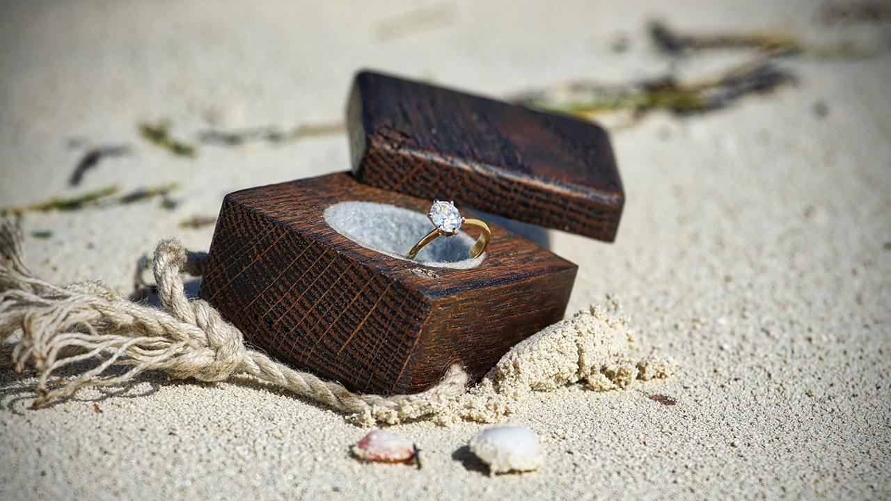 Nişanlanma Nedir, Şartları Nelerdir? Nişanın Bozulması Halinde Maddi ve Manevi Tazminat Hakkı