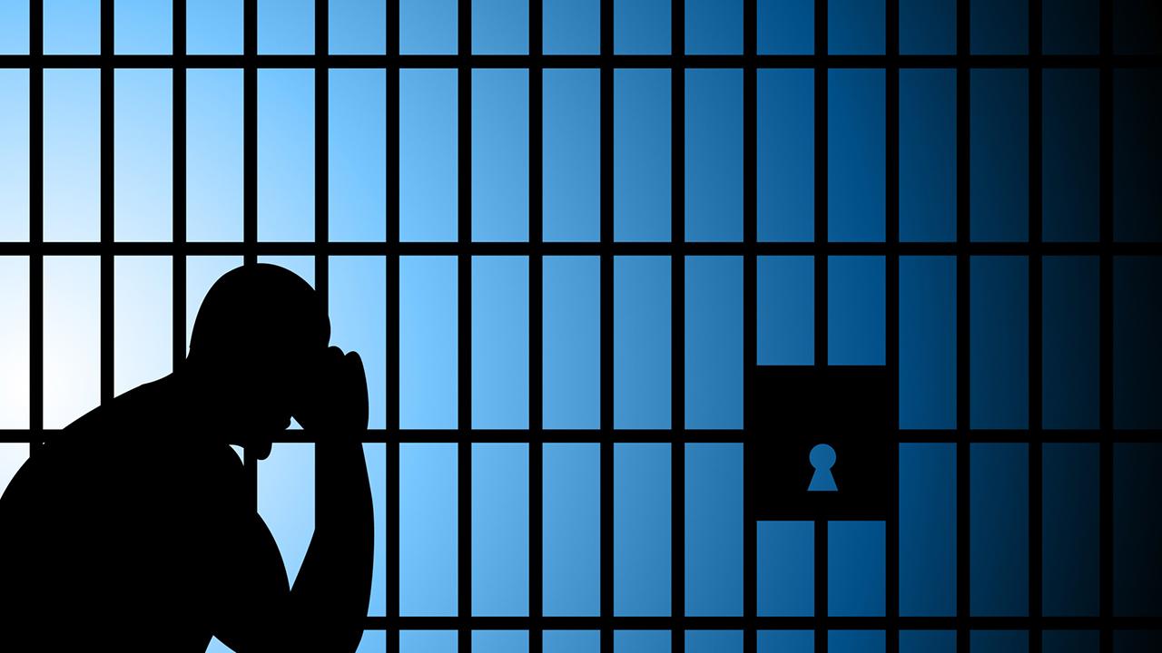 Tutuklama Kararı: Tutuklama Nedenleri