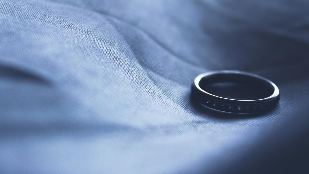 Evlilik Birliği İçerisinde Birlikte Yaşamaya Ara Verilmesi