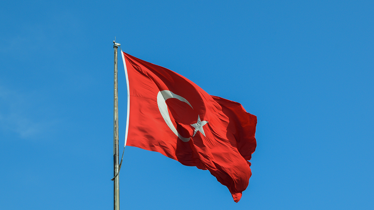 Evlenme ile Türk Vatandaşlığının Kazanılması