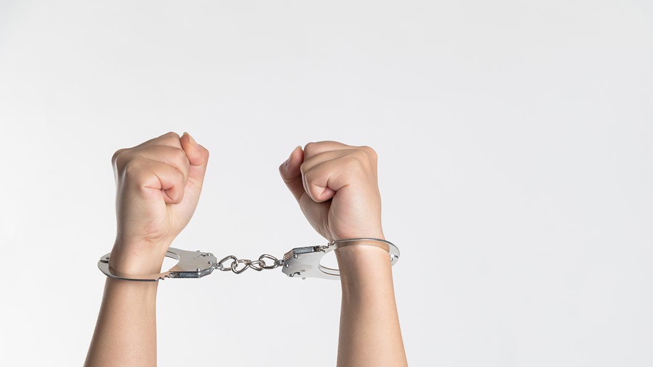 Bilişim Suçu Nedir?