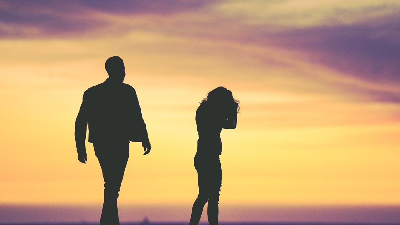 Haysiyetsiz Hayat Sürme Sebebiyle Boşanma Davası
