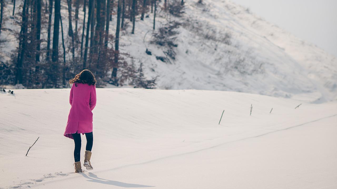 Terk Nedeniyle Boşanma Davası – Süreler ve İhtarname