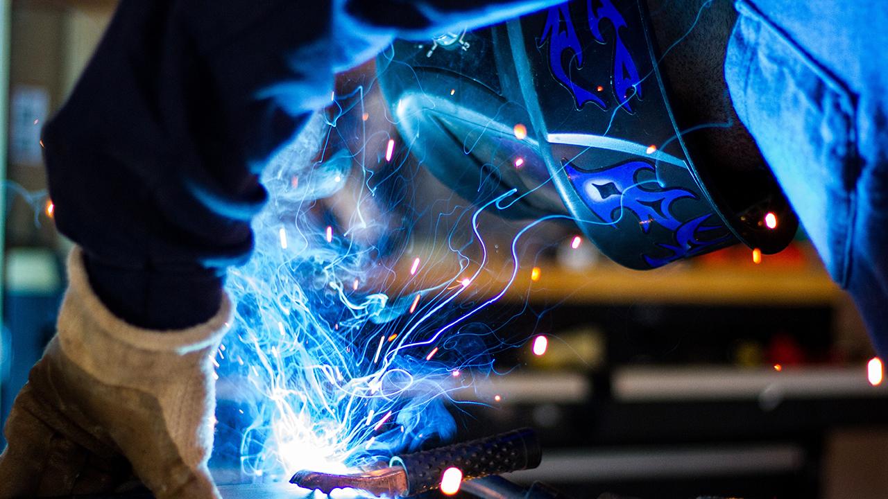 İş Sözleşmesi: İş Kanunu Kapsamında İş Sözleşmesinin Kuruluşu, Şartları ve Türleri
