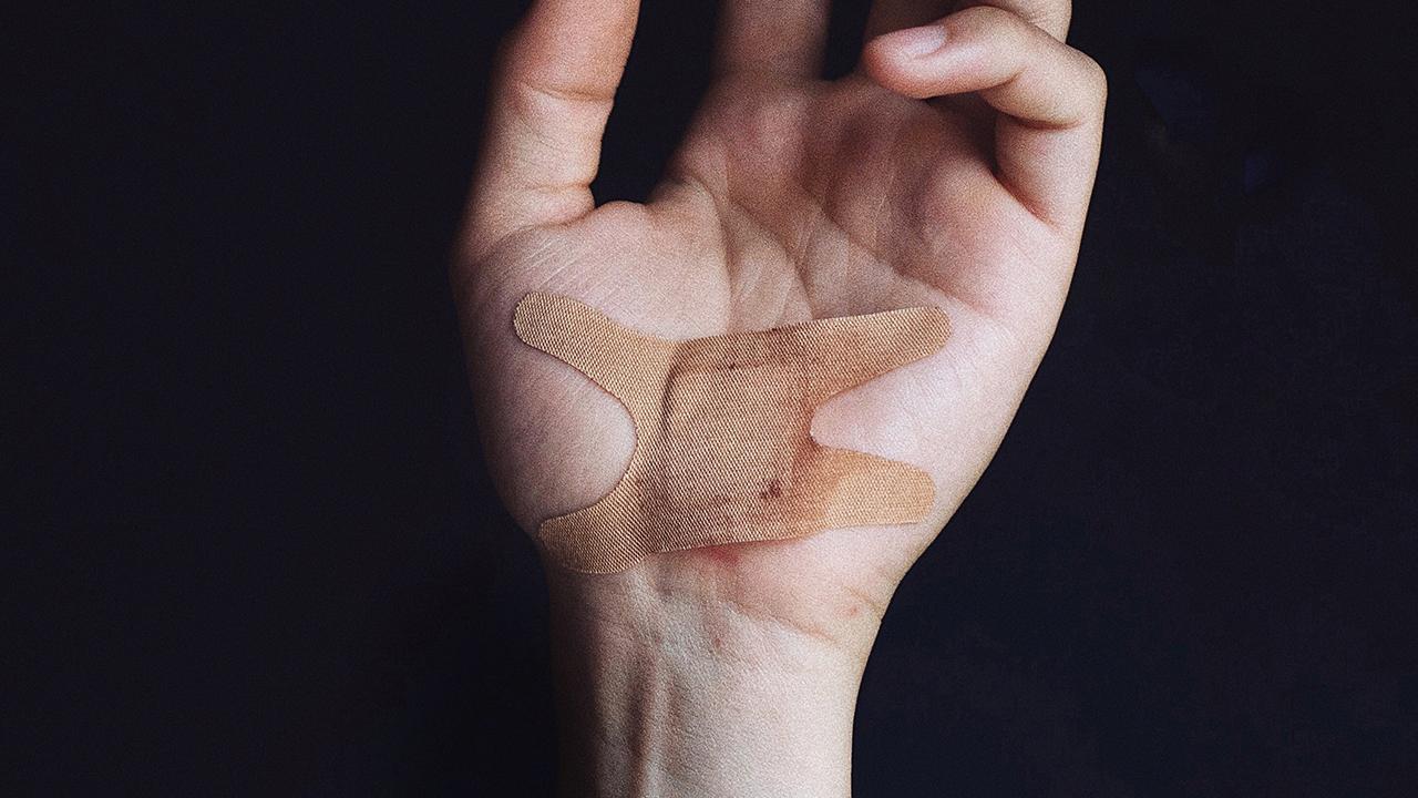 Kasten Yaralama Suçu Cezası, Suça Teşebbüs, Uzlaşma, Basit ve Nitelikli Halleri (TCK md. 86, 87, 88)