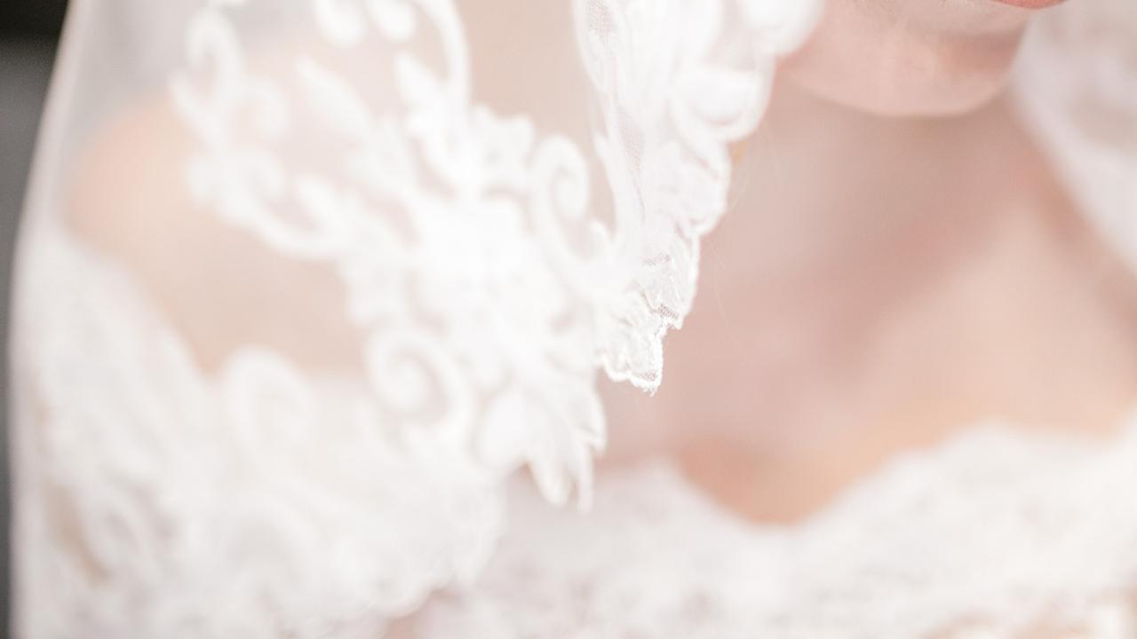 Kaç Yaşında Evlenilebilinir? 16, 17, 18 Yaşlarında Evlenmek Mümkün müdür?