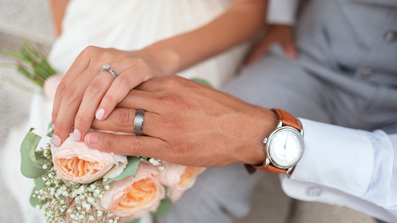 Evlenmenin Şartları, Evlenme Engelleri, İddet Müddeti ve Batıl Olan Evlenmeler