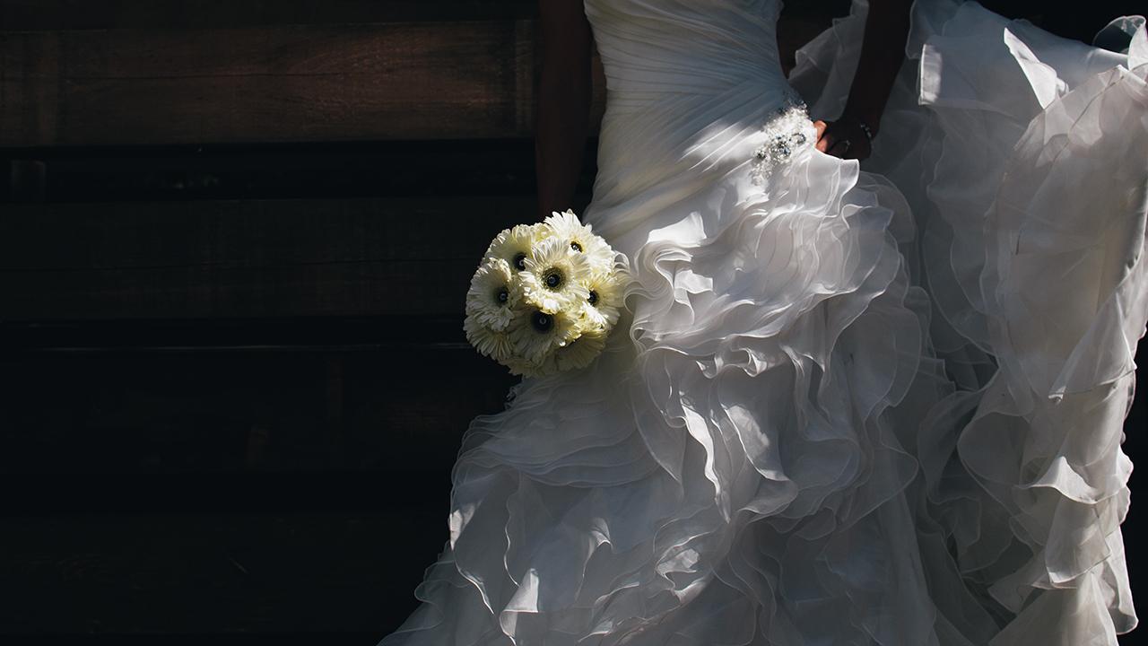 Evliliğin Genel Hükümleri