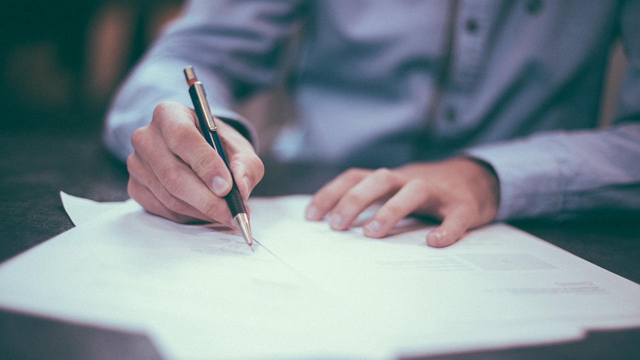 Anlaşmalı Boşanma Davası Nedir? Şartları Nelerdir? Protokol Nasıl Hazırlanmalıdır?