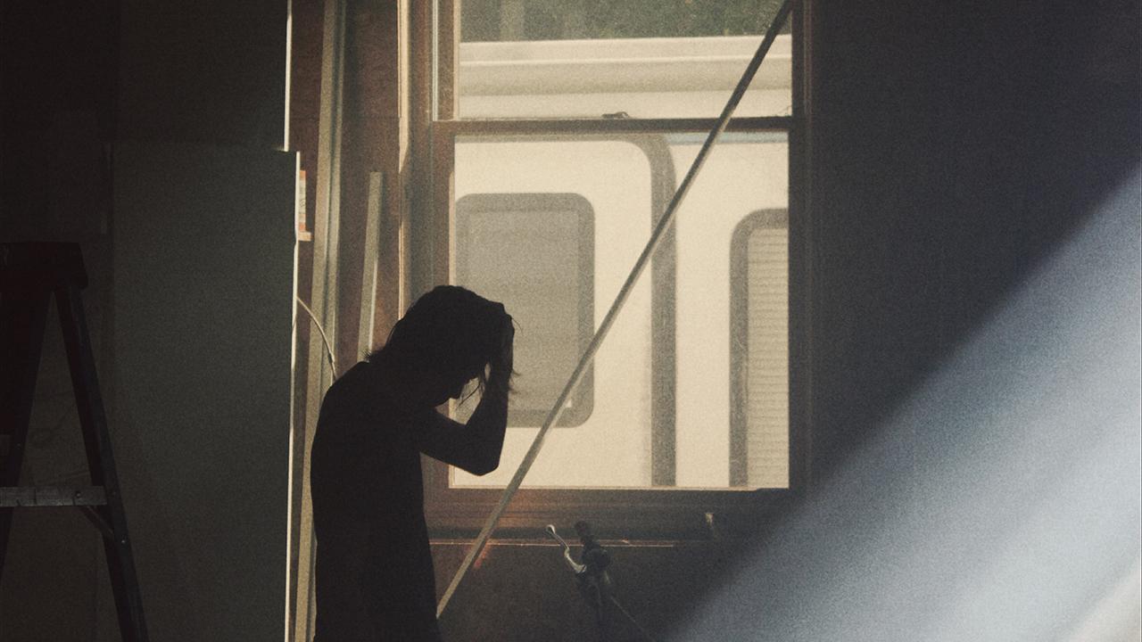 Boşanma Davası Açılışı ve Uyulması Gerekli Zorunlu Şartlar