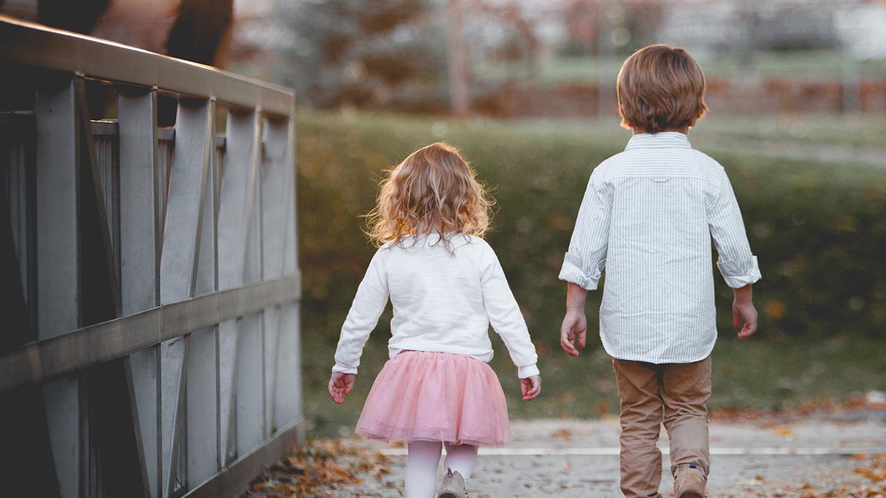 Boşanma ile Çocuğa Bağlanacak İştirak (Katılım) Nafakası