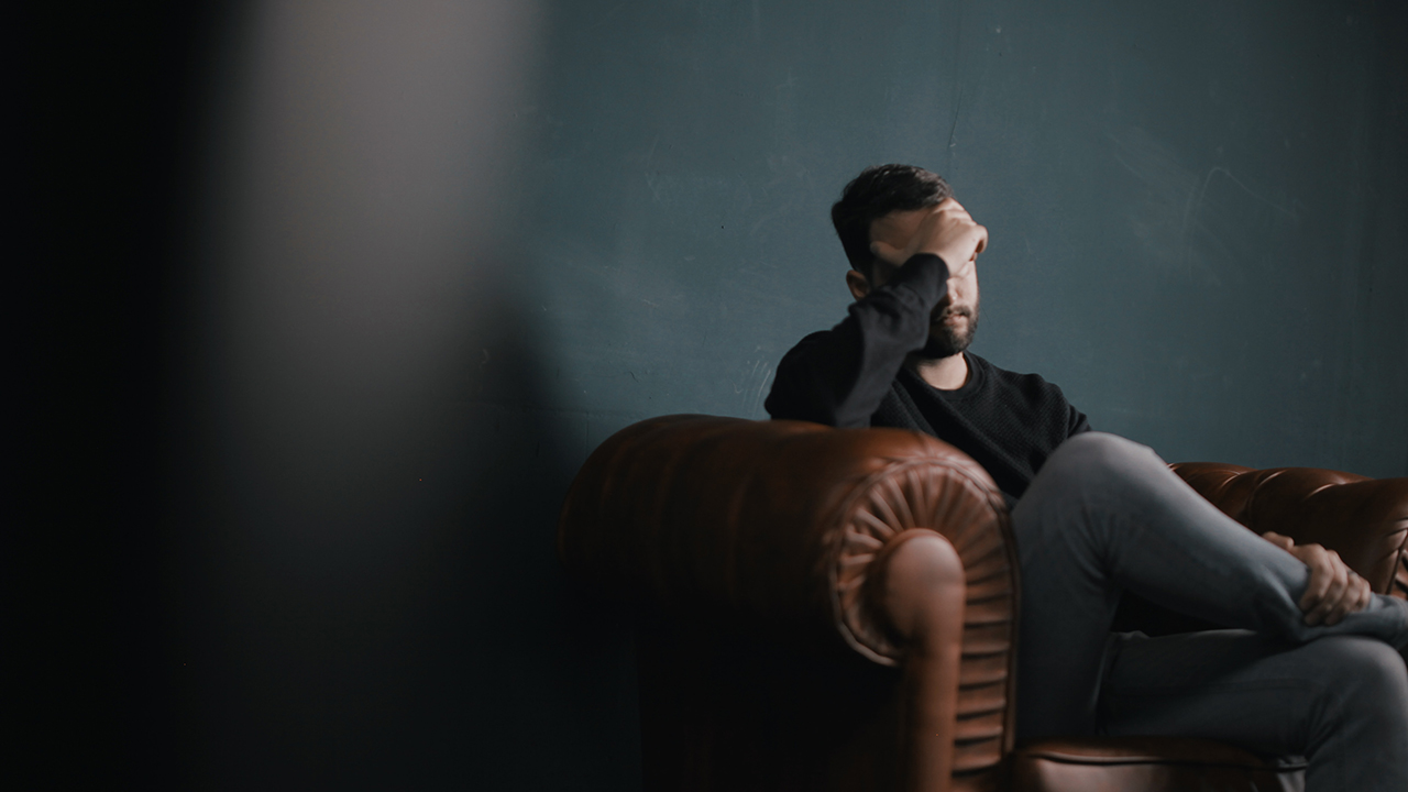 Aldatmalı Boşanma Davası: Zina ve Sadakatsizlik Arasında Fark