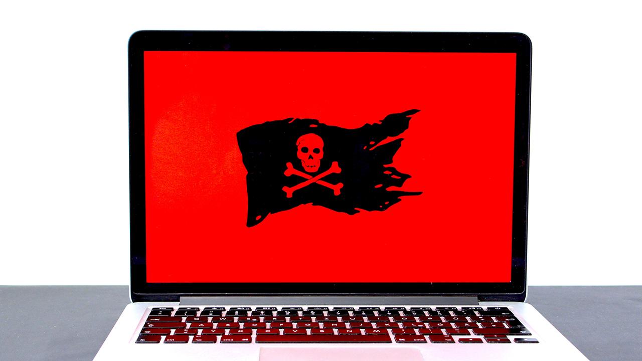 Cryptolocker Virüsüne Dair Önlem ve Çözümler