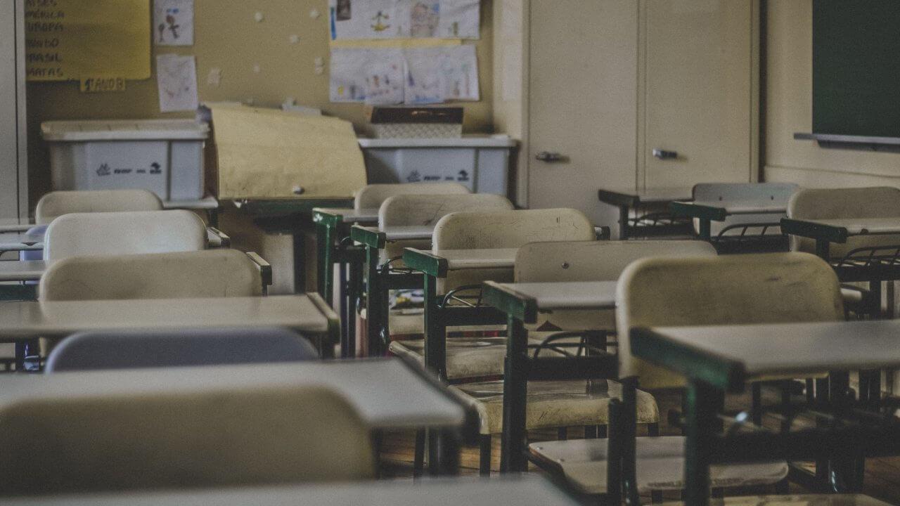 Özel Okullarda Çalışan Öğretmenler İşe İade Davası Açabilirler mi?