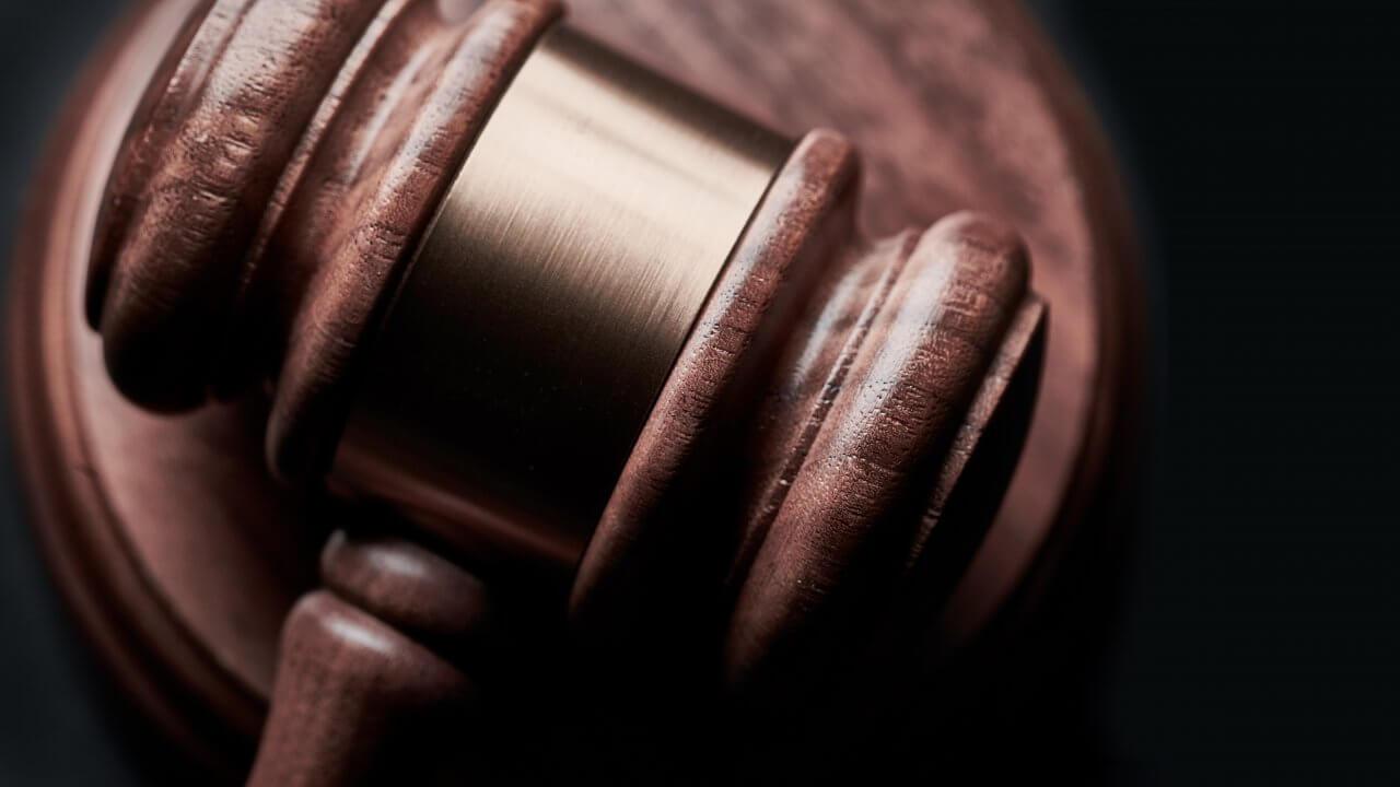 Medeni Usul Hukukunda Tasarruf İlkesi