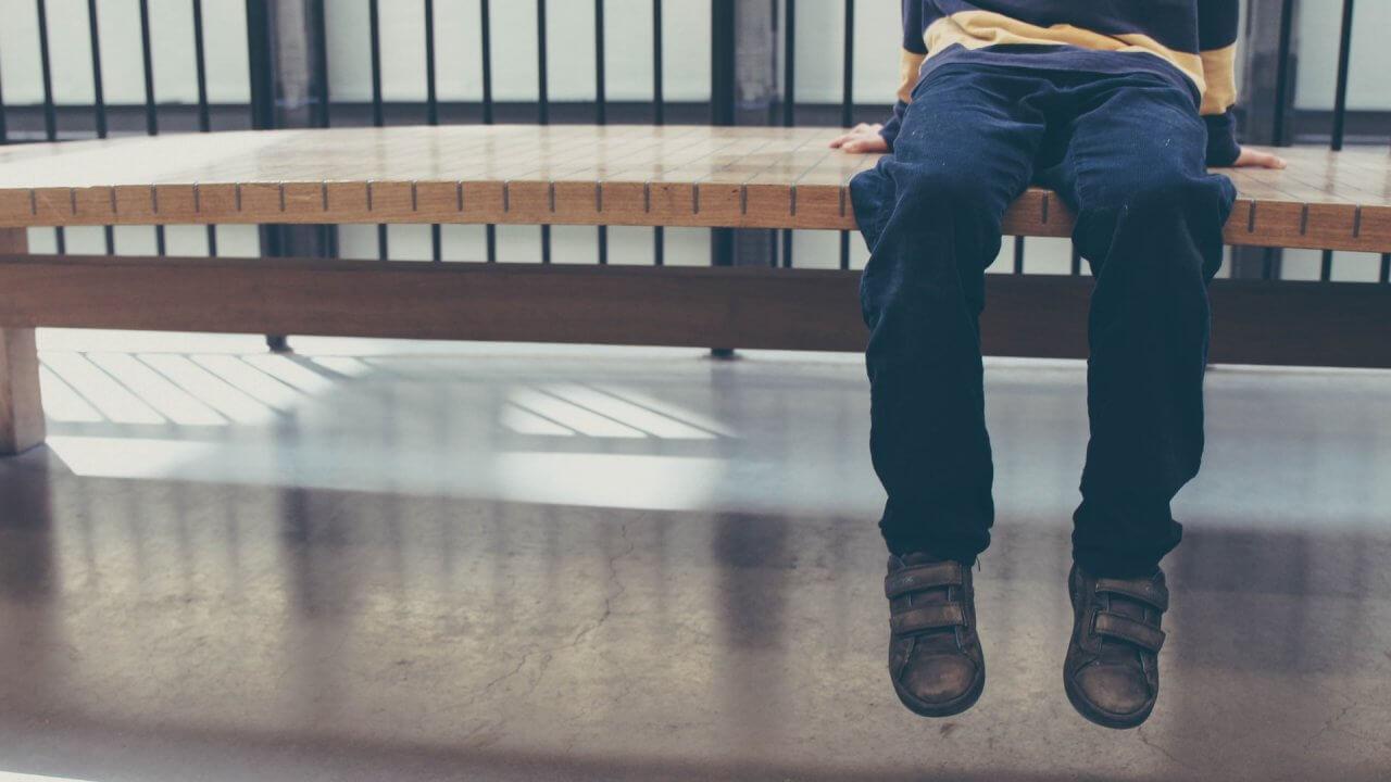 Boşanma Sonrası Çocukla Görüşmeye İlişkin Düzenlemeler